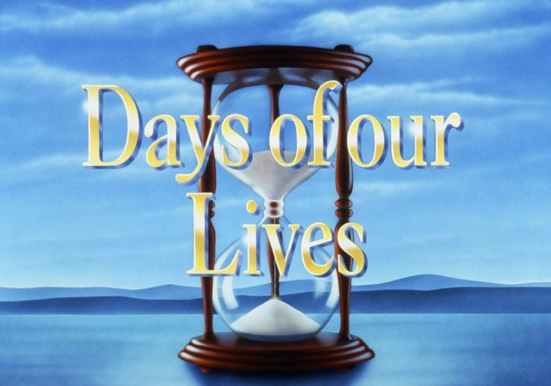 days-of-our-lives-hourglass-1024x717.jpeg