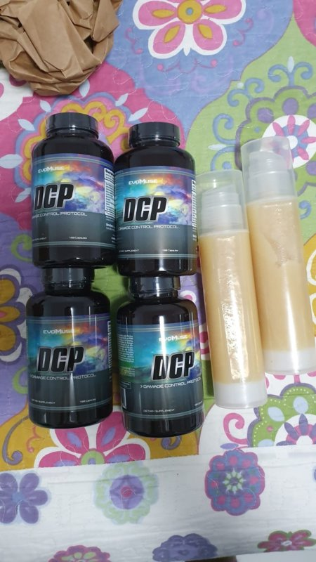 dcp androlotion.jpg