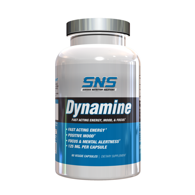 Dynamine (RENDERING) FRONT.png