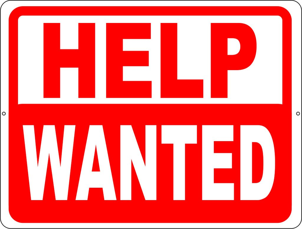 Help_Wanted_Sign_1024x1024.jpg