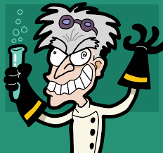 Mad scientist.png