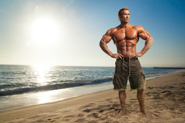 mike-ohearn-quote3.jpg