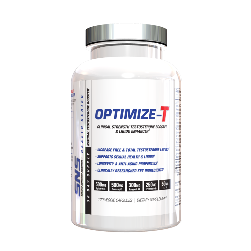 Optimize-T RENDERING (FRONT).png