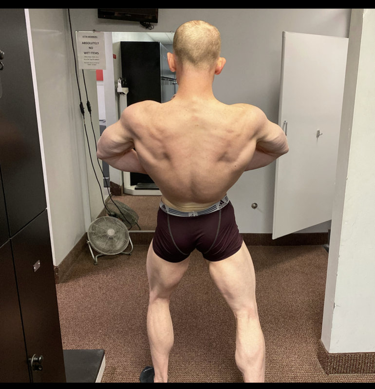 Rear Lat.jpeg