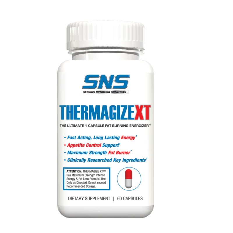 THERMAGIZE XT RENDERING (FRONT).png