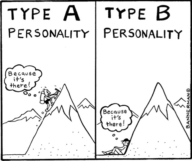 TypeATypeBCartoon.jpg