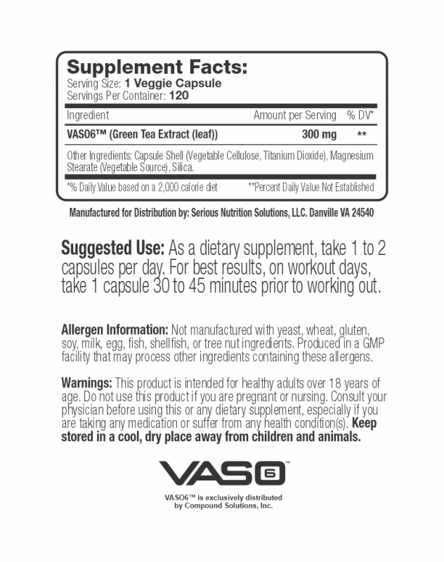 Vaso-6 Label (Supp Facts) 120.png