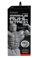 ultimate-nutrition-markus-ruehl-power-stack_500.png