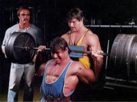 barbarian-brothers-workout.jpg