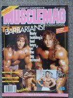 MuscleMag-International-Magazine-May-1987-The-Barbarian-Brothers.jpg