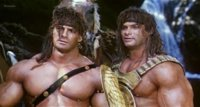 the_barbarians_by_teracles-dcccziq.jpg