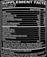 cellucor-c4-ultimate-ingredients.jpg