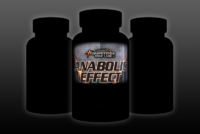 Anabolic Effect Teaser 1.png