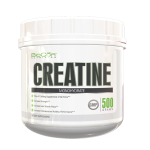 BioCor-Creatine-Rendering-150dpi-150x150.png