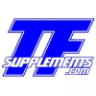 TFSupplements