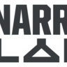 Narrows Labs Rep