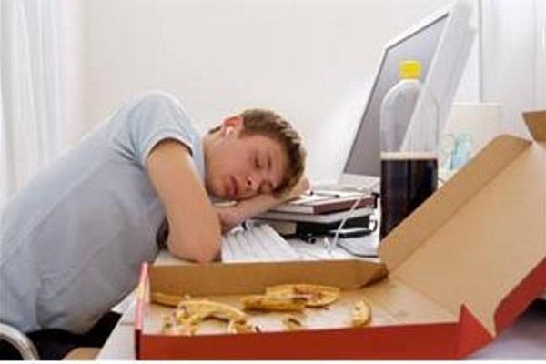 sleep-and-food