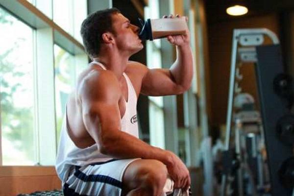 protein_shake