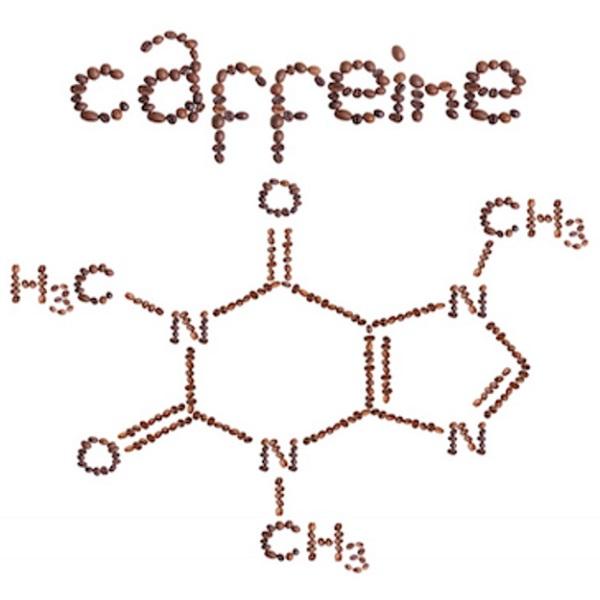 caffeine_600x350