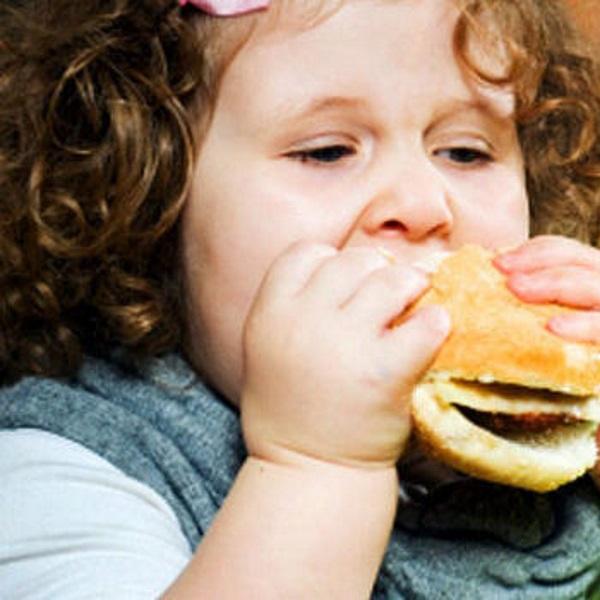 hungry-istock-000012292541x-620x433